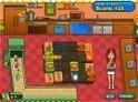 Klasszikus Mahjong, egy hamburgeresnél!