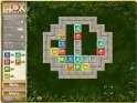 Megérkezett a szenzációs Blox folytatása, még több kihívással! Tedd az azonos színű kockákat egymás mellé!