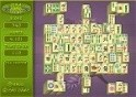 A Mahjongot nem lehet megunni! Még több pálya és még több izgalom vár a Mahjong Medley-ben!