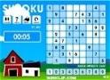 Még egy király puzzle játék! Mindenkinek ajánlom! (Beküldte: Marky)