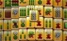 Igazi klasszikus mahjong! Próbáld ki nálunk az egyik legjobb online játékunkat és oszd meg az eredményed a többiekkel!