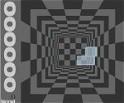 Háromdimenziós Tetris, csak profiknak!
