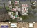 Látványos 3D mahjong mindenkinek!