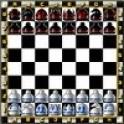 Egy kiváló sakk-variáns az interneten!