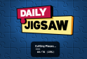 Daily Jigsaw