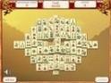 A mahjong új formában!