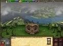 Építs kastélyt és védd meg ebben a szép stratégiai játékban!
