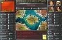 Szerezd meg a világuralmat ebben a nehéz stratégiai játékban!