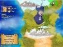 Területfoglalós játék szenzációs grafikával!