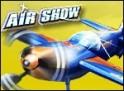 Látványos légiparádé! Kövesd a nyilakat a levegőben és nyerd meg mind az öt pályát!