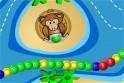 Hogy lehet egy majmos játék egyszerre logikai játék is? HA elindítod az online játékok eme darabját azonnal rá fogsz jönni.     Igazi állat(os) játék lesz :).