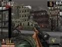 Háborús játék egy mesterlövész szemszögéből!