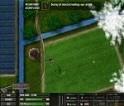 Zseniális repülős játék, összetett küldetésekkel!