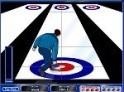 Egy nagyon jó, egyre népszerűbb téli sport - a Curling!