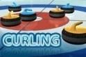 Curling, a hosszú téli estékre!