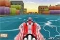 Izgalmas csónakverseny, ahol neked kell nyerni!