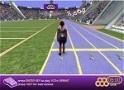 Most megmutathatod, milyen jó atléta lennél az Olimpián!