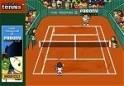 Teniszezz a kupán és legyél te a győztes!