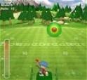 Szenzációs golfjáték mindenkinek!