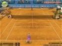 Teniszezz a legjobb bajnokságokban!