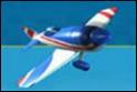 Profi pilótaként légibemutatókon kell elképráztatnod a közönséget!