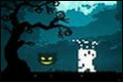 Mászkálós játék egy kísértetvilágban