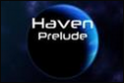 Haven Prelude