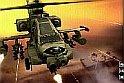 Klasszikus helikopteres-kommandós akciójáték, ahol különböző terepen kell folyamatosan harcolnunk.