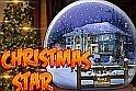 Nagyon tuti, nagyon karácsonyi játék ez a tárgykeresős játék! Még a zene is passzol az online játékok eme darabjához.