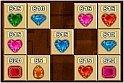Ilyen különleges mahjong még soha nem volt: ellenfeleket fogsz kapni!