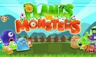 Bizarre monsters attack your house and your only chance to prevent an invasion is to set up a formation of your trusty plants once again. In this highly addictive and hilariously funny tower defense game you will face a variety of challenges and the meane...