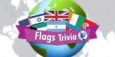 Zászlók, országok - össze tudod hozni őket?