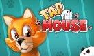 Találd meg az egeret! Eleinte könnyű lesz, mert a feladatok csalókák, aztán egyre nehezebb lesz minden.