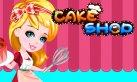 Igazi belevaló csajos játék, amelyben egy süteményes üzletet kell elvezetned, és a rendeléseket minél hamarabb felvenned és teljesítened.