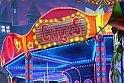 Keress és találj a cirkusz varázslatos világában!