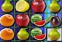 Gyümölcsös zuhatagjátékhoz mit szólsz?
