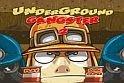 Underground Gangster 2