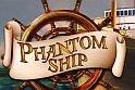 Tárgykeresős játékok ritkán kezdődnek úgy, hogy egy hajó teljesen kihalt... Így indul útjára ez a kivételes online játék.