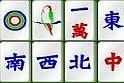Mahjongs Titans