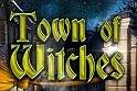 Tárgykeresős játékok a Boszorkányok Városából! Az online játék különlegességét most az adja, hogy egy tárgyat többször is meg kell találnod. Hidd el, ez hatalmas ötlet!