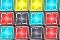 Zuhatagjáték mozgalmas zenével, élénk színekkel - nem is kell más, hogy kedvet csináljon ehhez az ingyenes online játékhoz.