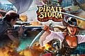 Pirate Storm