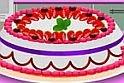 Ha azt mondjuk gyümölcsös torta lesz a sütős játékok friss darabjában, akkor reméljük összefut a nyál a szádban! :) Bizony nagyon klassz lesz ez az online játék!