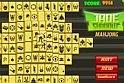 Mahjong kis nehézséggel, de ez ugye nem okoz gondot?