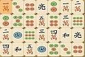 Letisztult mahjong az élvezetes játékért.Semmi olyasmi, ami elterelné a figyelmed erről a logikai játékról.