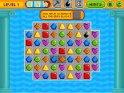 Crush Pixel Mania Online – Válts retro módba!