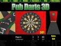 Pub Darts 3D – Dobásra fel!