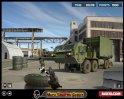 Army Conflict – Célozz és lőj!