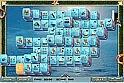 Tengerkék mahjongot láttál már? Online játékok között mi még nem.