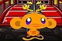 Ha van majmos játék, amiről mindenki beszél, akkor ez az! A logikai játék során most az egyik legkeményebb történet veszik kezdetét, az ingyenes online játék soha nem volt ennyire izgalmas.